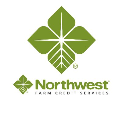 North West Farm Credit Services Provides Driving Harnesses for Therapy Horses